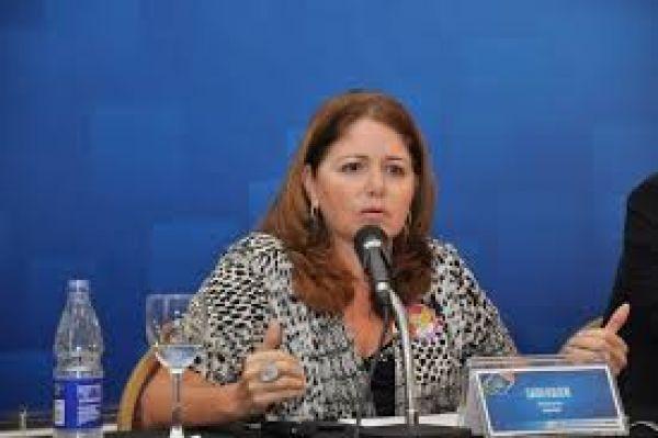 Presidente da Anapar depõe na CPI e defende melhorias na gestão dos fundos