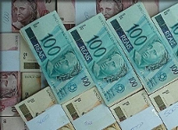 Lucro dos bancos permanece robusto, aponta relatório do BC