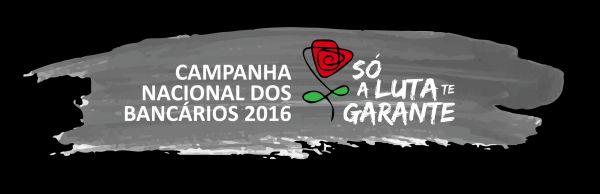 21 dias de greve nacional: #negociabanqueiro