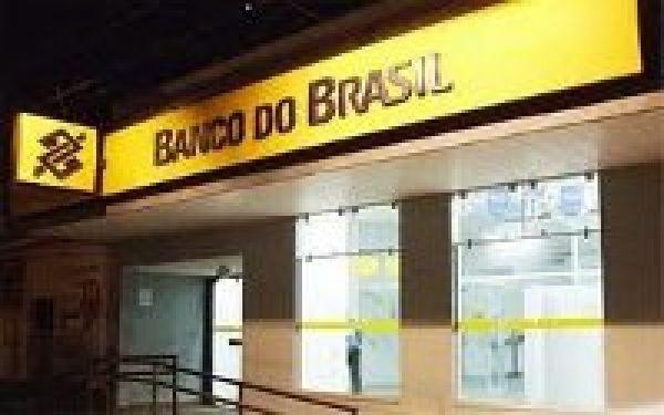Contraf-CUT repudia ameaças do BB contra funcionários que fizeram greve