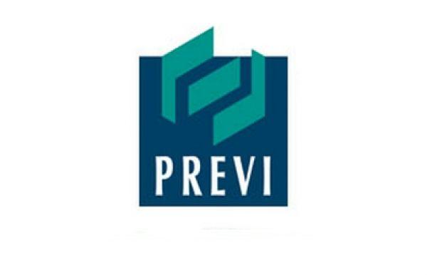 Superávit da Previ já bate os R$ 6 bilhões