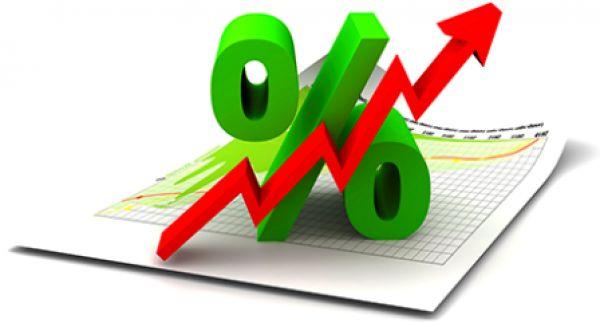 Bancos estabelecem novos recordes de juros altos