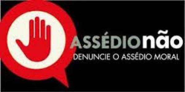 Banco Santander é condenado a pagar R$ 500.000,00 por Danos Morais Coletivos