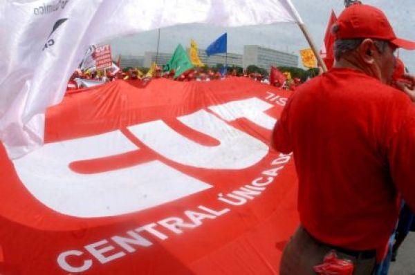 Só conquista quem luta! Governo anuncia isenção do IR sobre a PLR de até 6 mil reais