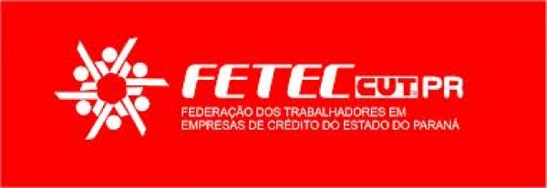 Sindicatos do Pactu convidam bancárias para Encontro Estadual