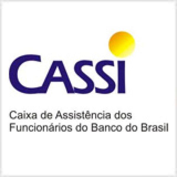 Votação do relatório anual da Cassi começa nesta quarta-feira