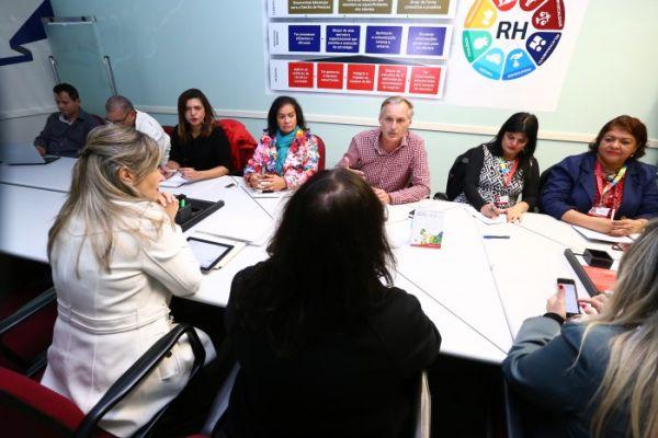 COE do Bradesco cobra transparência nos números referentes às demissões e contratações