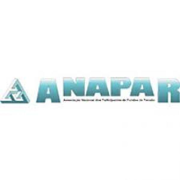A Anapar propõe um novo olhar para o futuro da previdência complementar