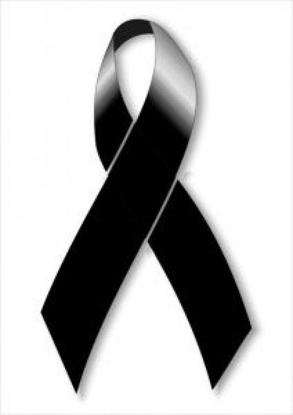 Direção Nacional da CUT se solidariza com os familiares  das vítimas do incêndio em Santa Maria