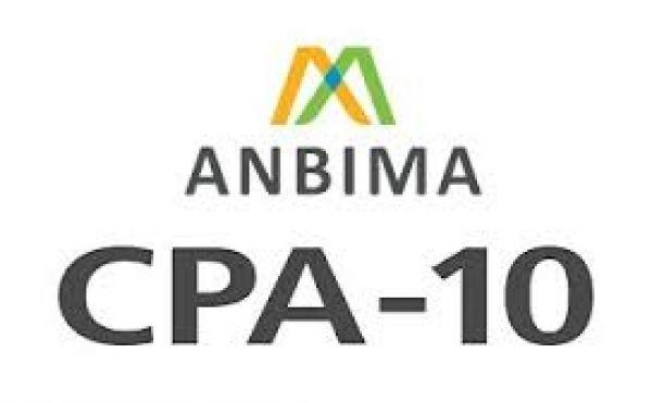 Sindicato de Umuarama promove curso preparatório para o CPA-10