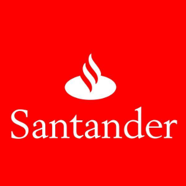 Santander tem lucro de R$ 1,66 bilhão no 1º trimestre de 2016