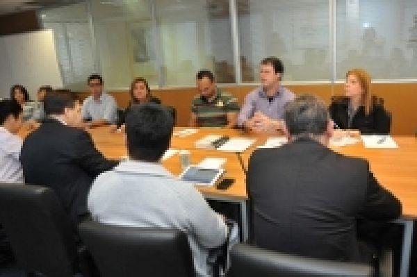 Contraf-CUT negocia saúde com Bradesco, mas resultados frustram bancários