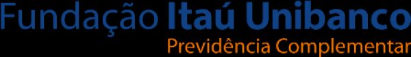 Conquista dos trabalhadores do Itaú: aprovada distribuição aos participantes do Plano Itaubanco CD