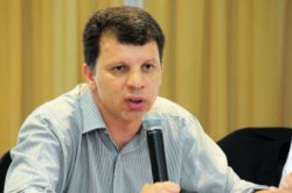 Contraf-CUT critica terrorismo do mercado financeiro e aumento da Selic