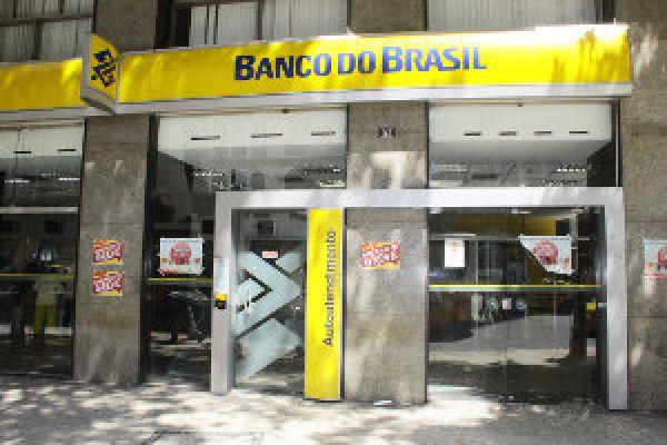 Justiça do Trabalho garante direito de greve dos bancários no Rio