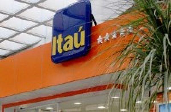 Bancários do Itaú recebem PCR de R$ 1.800 no dia 8 de outubro