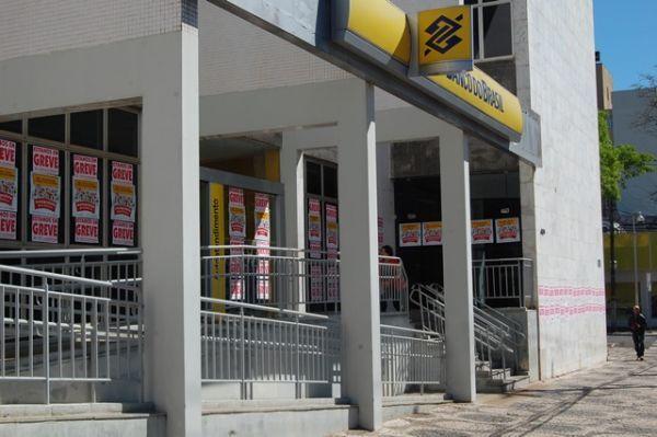 BB afronta decisão do STF e faz ameaças a funcionários em greve
