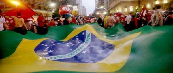 Pesquisa CUT/Vox Brasil mostra que 90% dos trabalhadores são contra mudanças na Previdência Social