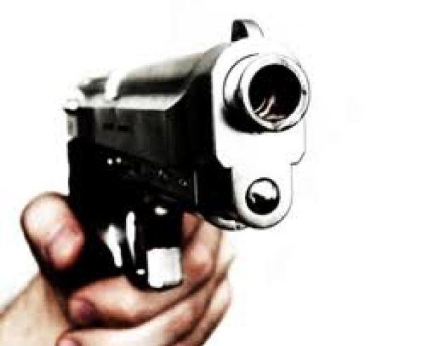 Pesquisa nacional aponta 65 mortes em assaltos envolvendo bancos em 2013