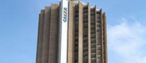 Contraf-CUT repudia processo excludente na eleição do Conselho de Administração da Caixa