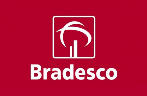 Bradesco lucra R$ 8.274 bi no 1º semestre do ano e corta 4.478 postos de trabalho