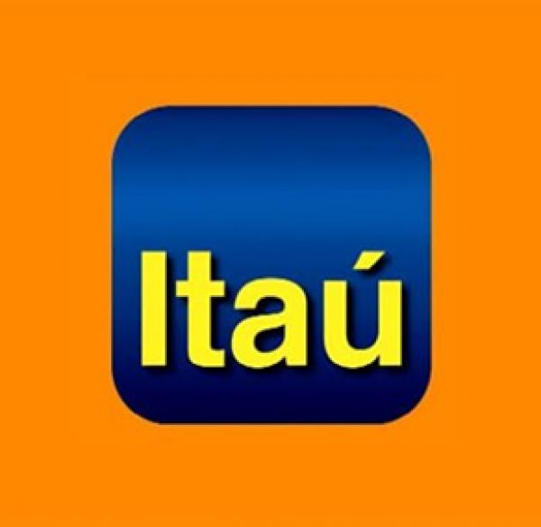 Ponto eletrônico e CCV serão renovados com Itaú