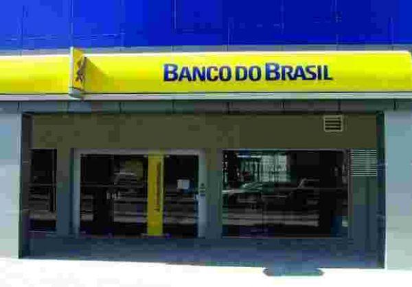 Sindicatos ajuízam ação contra o Banco do Brasil