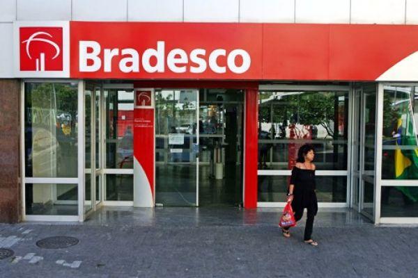Bradesco tem lucro recorde de R$15,3 bi e paga a PLR na sexta-feira 6