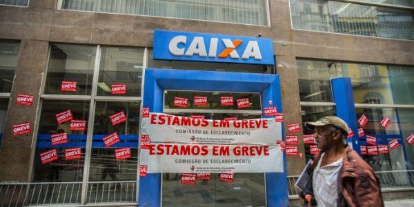 Ataque aos bancos públicos serve para justificar volta das privatizações