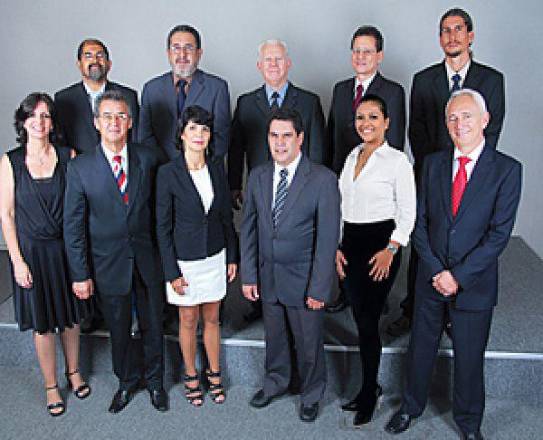 PREVI: chapa 6 apoiada pelo Pactu venceu a eleição