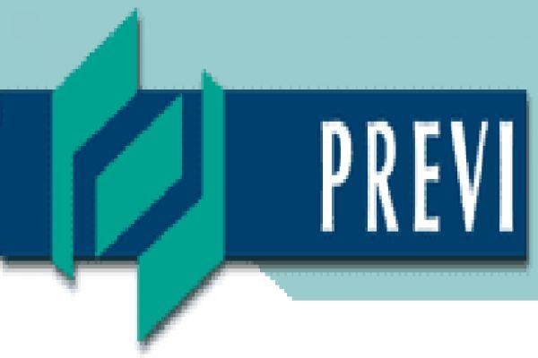 Chapa 3, apoiada pela Contraf-CUT, vence eleição para a direção da Previ