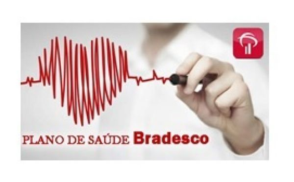Proponha melhorias no plano de saúde do Bradesco
