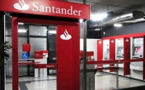 Contraf-CUT condena terrorismo do Santander contra economia e o Brasil