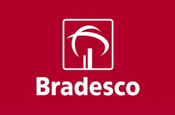 Bradesco fecha segundo trimestre com lucro de R$ 4,5 bi e alta de 18%