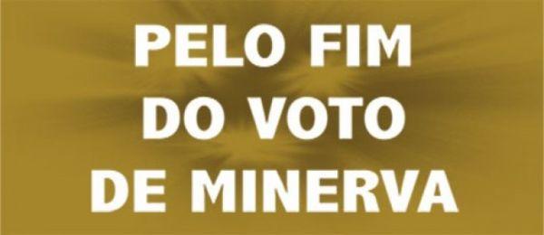 Entidades defendem fim do voto de Minerva em todas as instâncias da Funcef