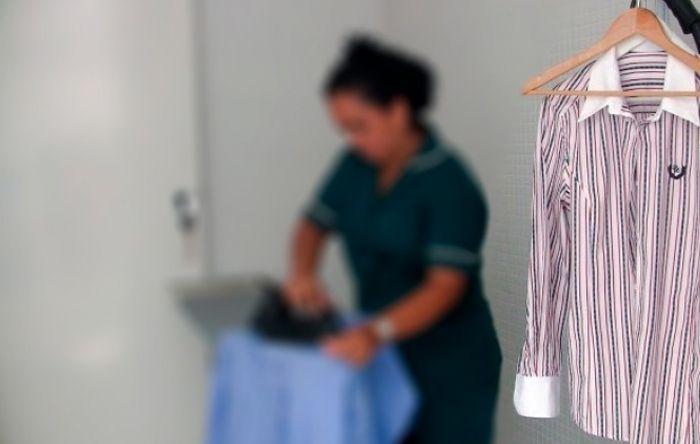 Pandemia do Coronavírus pode deixar 4, 6 milhões de domésticas sem sustento