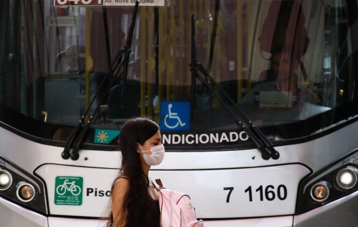 Pandemia impacta mais mulheres na saúde e no trabalho, além do aumento da violência