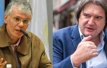 Para analistas, governo se dissolveu: Temer e ministros estão refugiados nos palácios