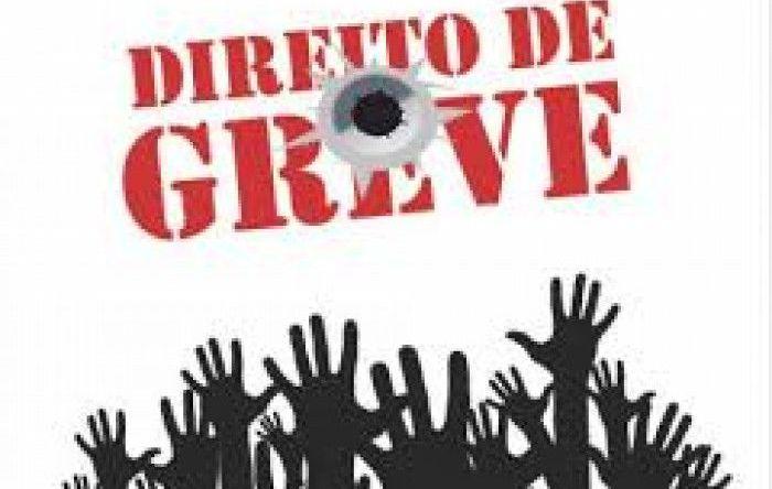 Para Contraf-CUT, greve contra as privatizações é legal