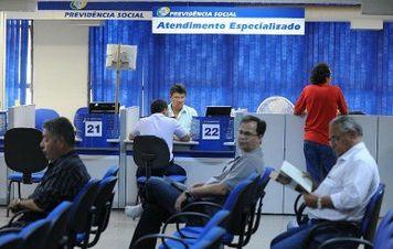 Para especialistas, governo não deve acelerar votação da reforma da Previdência