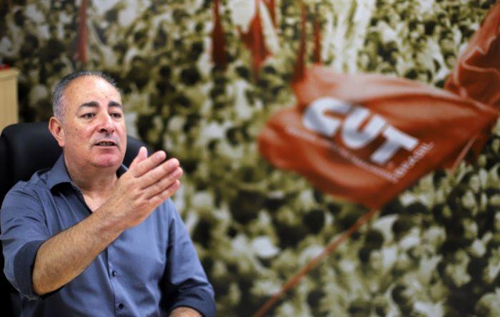 Para reverter crise social, Brasil precisa de investimento público e de emprego