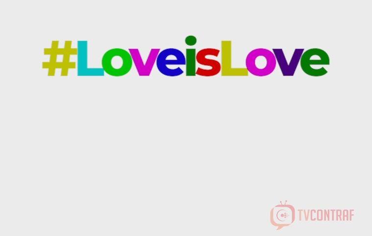 Parada do Orgulho LGBT+ celebra 50 anos da Revolta de Stone Wall