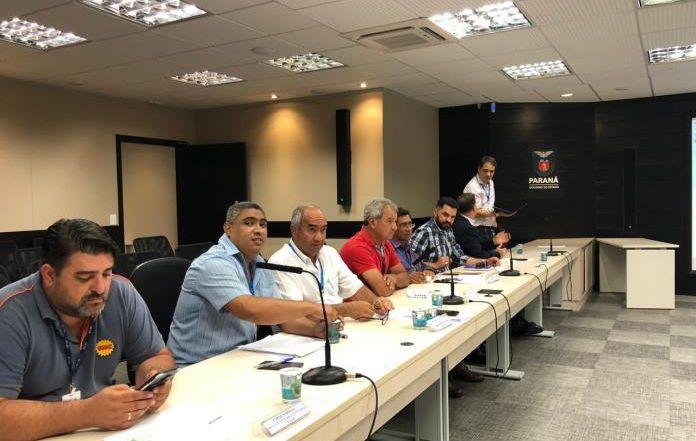 """Paraná mantém """"regra de Dilma"""" e trabalhadores terão ganho real no piso regional"""