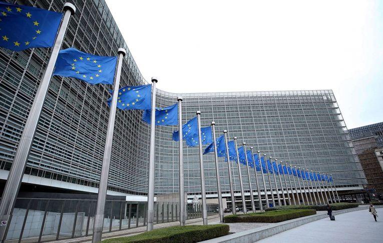 Parlamento europeu cobra compromisso com questão ambiental em acordo UE-Mercosul