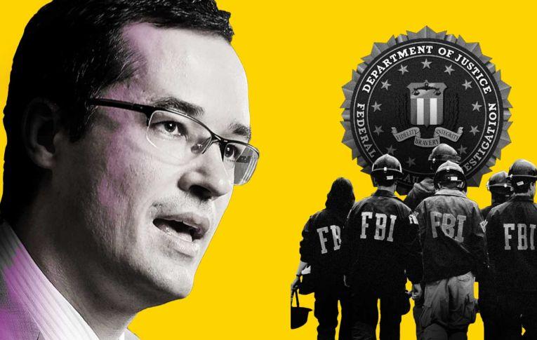 Parte 24 - Conversas mostram que procuradores abriram mão de controle sobre acordos em investigações nos EUA para evitar influência de governo petista