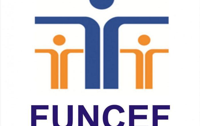 Participe das eleições e tenha acesso a outros serviços e informações da Funcef