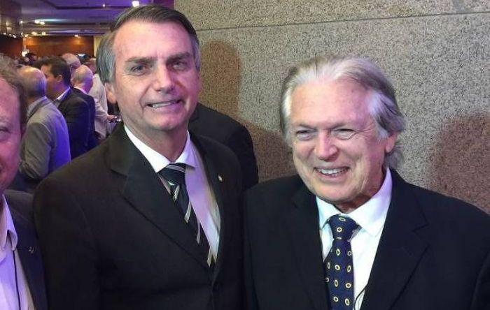 Partido de Bolsonaro gastou R$ 400 mil de verba pública com 'candidata laranja'