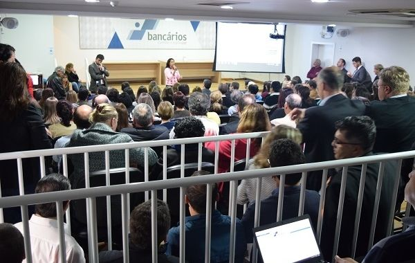 PDVE do Bradesco: Advogados tiram dúvidas