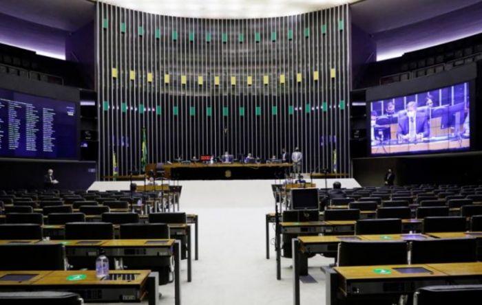 PEC 186: Cai proibição de promoção de servidor, mas salário será congelado