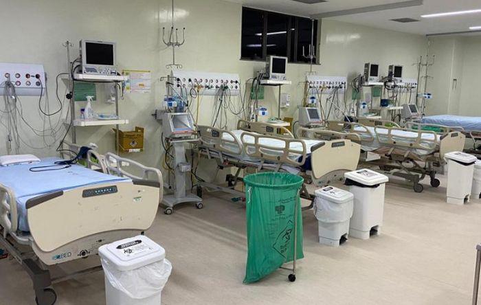 Planos de saúde aumentam 30% sem garantia de atendimento em meio à pandemia